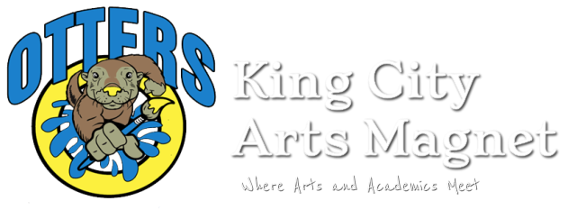 King City Arts Magnet
